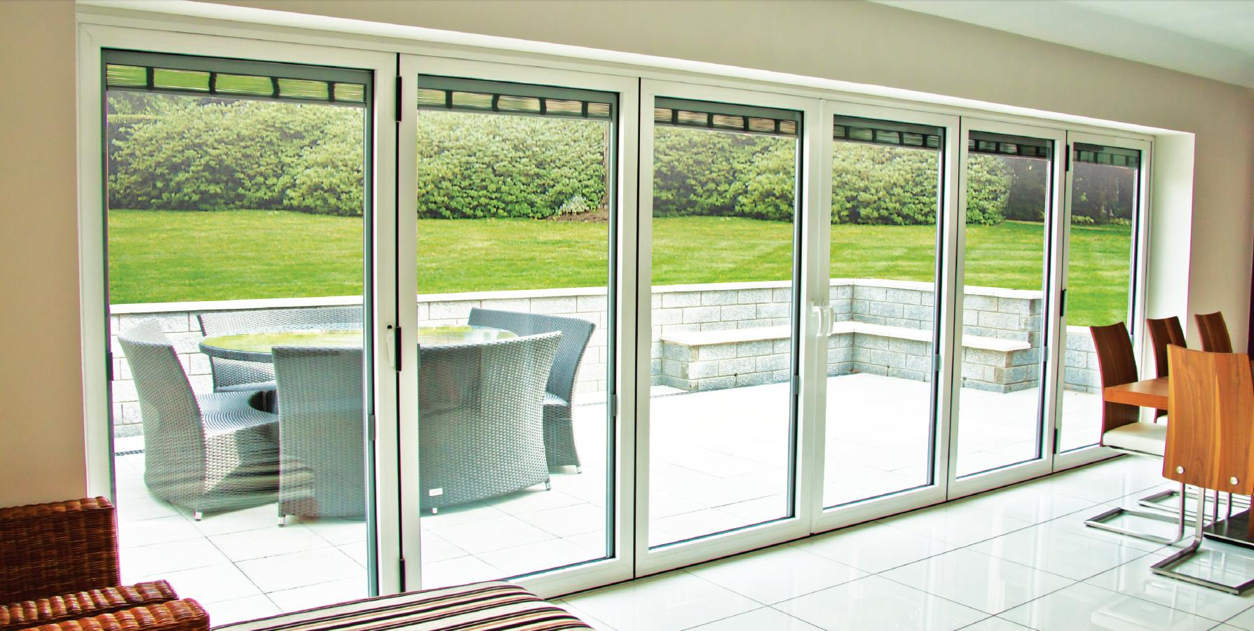 Upvc Products Eastbourne Windows Installation Fitting Eastbourne